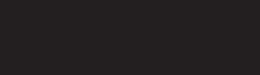 לוגו - אתי ישראל - מכון שמיעה ודיבור