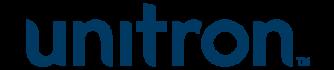 לוגו חברת Unitron